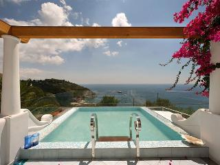 Lovely 5 bedroom House in Sorrento - Sorrento vacation rentals