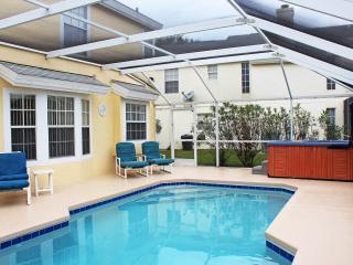 Executive villa nr Disney park - Kissimmee vacation rentals
