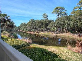 Turtle Lane Club 01 - Sea Pines vacation rentals