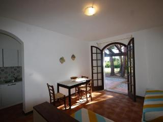Comfortable House with Television and Grill - Capoliveri vacation rentals