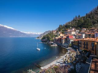 2 bedroom House with Internet Access in Varenna - Varenna vacation rentals
