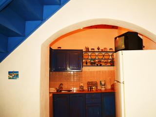 Cozy 2 bedroom House in Mandraki - Mandraki vacation rentals