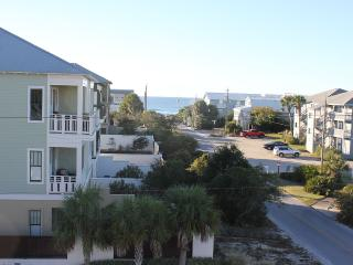 New Oceanview Beach House with Pool and Elevator - Panama City Beach vacation rentals