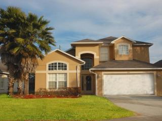 Oak Island Cove, 4 mins to Disney,close to Shops - Kissimmee vacation rentals