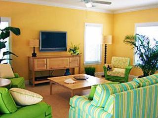 3 bedroom Condo with Internet Access in Marathon - Marathon vacation rentals