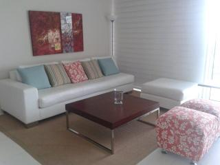 Nice Condo with Elevator Access and Children's Pool - Cartagena vacation rentals