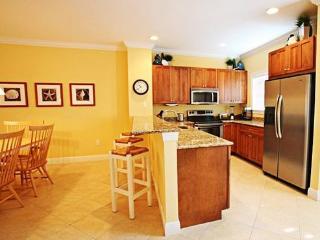 Nice 3 bedroom Apartment in Marathon - Marathon vacation rentals