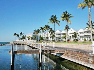Indigo Reef Resort - 3BR - Marathon vacation rentals