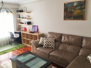 ORLEGI - Zarautz vacation rentals