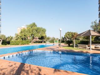 Las Vinas - Denia vacation rentals