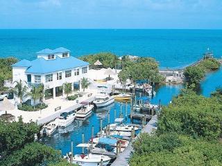 Ocean Pointe Suites @ Key Largo - 2BR - Tavernier vacation rentals