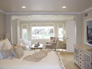 Beautiful Emerald Bay Home with pool and spa - Laguna Beach vacation rentals
