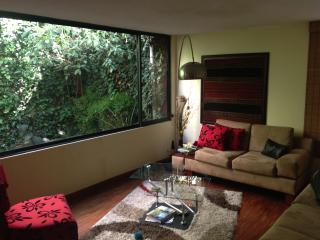 Nice 1 bedroom Quito Bed and Breakfast with Internet Access - Quito vacation rentals