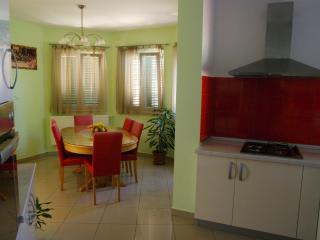 Nice 3 bedroom House in Bibinje - Bibinje vacation rentals