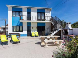 Surf Peniche Supertubos - Peniche vacation rentals