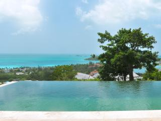 Villa Amazing- Sugar Ridge, Antigua - Saint Mary Parish vacation rentals