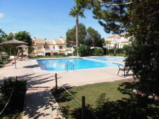 Cozy 3 bedroom House in Orihuela - Orihuela vacation rentals