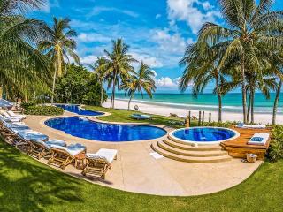 Casa Aramara, Sleeps 20 - Punta del Burro vacation rentals