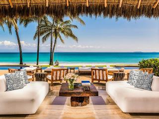 Bright 12 bedroom Villa in Punta del Burro with Internet Access - Punta del Burro vacation rentals