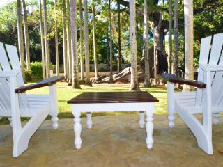 Villa Ceiba - Located in Beachfront Community - Cabarete vacation rentals