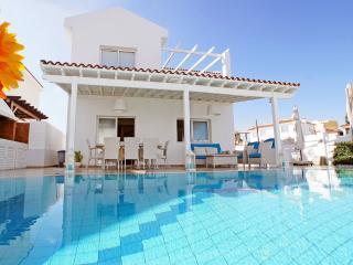 Lovely Kapparis Villa rental with Parking - Kapparis vacation rentals