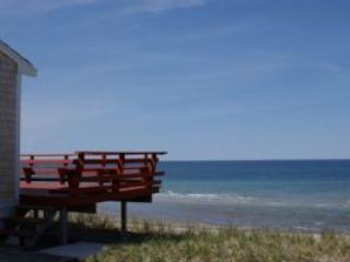 11 Capt. Crocker Rd. - East Sandwich vacation rentals
