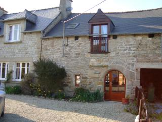 Clement  - 20% discount on Brittany Ferries - Jugon-les-Lacs vacation rentals