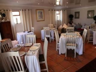Nice Resort with Internet Access and A/C - Aliwal North vacation rentals