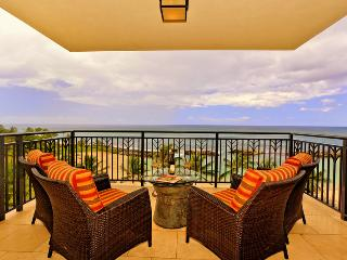 Beautiful House with Internet Access and Dishwasher - Kapolei vacation rentals
