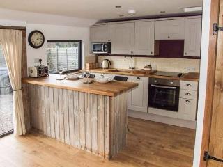 The Pheasants Nest, Welland, Malvern - Malvern vacation rentals