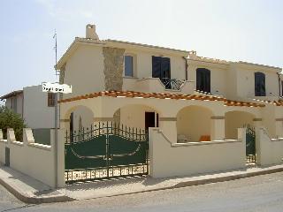 """Casa vacanze, Sardegna, Portoscuso """"Le Caravelle"""" - Portoscuso vacation rentals"""
