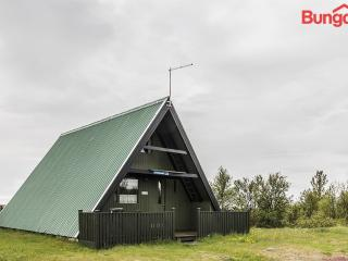 Nice 3 bedroom Selfoss House with Television - Selfoss vacation rentals