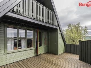Beautiful 3 bedroom House in Selfoss - Selfoss vacation rentals