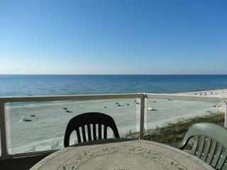 Gulf-Front AND Affordable! Owner Managed - Orange Beach vacation rentals