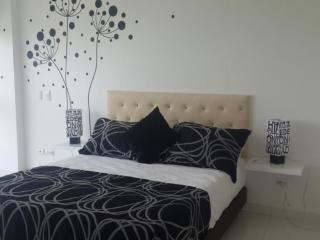 LUJOSO APARTAMENTO EN LA PLAYA LDA 621 - Cartagena vacation rentals