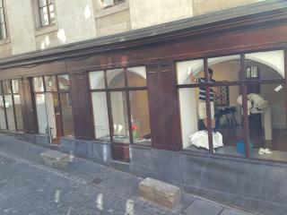 Pied à terre en Vieille Ville - Geneva vacation rentals