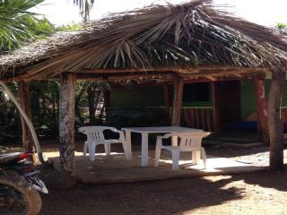 Martha's Bungalows & Restaurant - Troncones vacation rentals