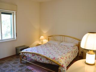 Ambra apartment - house near the beach - Agnone Bagni vacation rentals