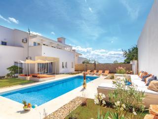 Five star - Luxury Villa Lavanda with pool - Rovinjsko Selo vacation rentals