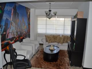 Apartment in the best neighborhood - Barranquilla vacation rentals
