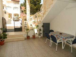 "Apartments ""JELAVIĆ"" 4/3+1 - Bol vacation rentals"