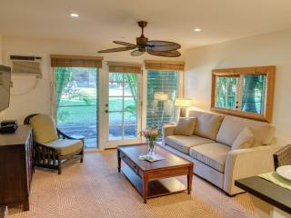 Aina Nalu D107 10% off the nightly rate 8/1-8/31 - Lahaina vacation rentals