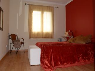Apartment T1 With Car and good location - Rabo de Peixe vacation rentals