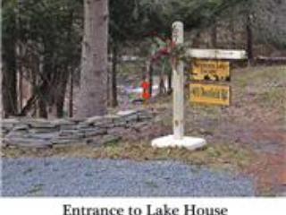 POCONO RENTAL HOMES - 903 - Lake Ariel vacation rentals