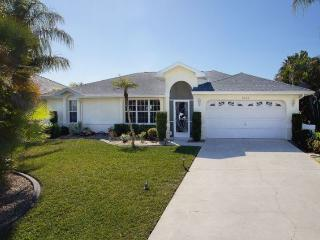 Villa Caro - Cape Coral vacation rentals