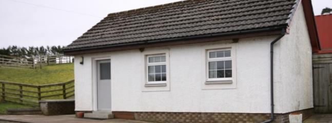 Romantic 1 bedroom Lanark Cottage with Linens Provided - Lanark vacation rentals