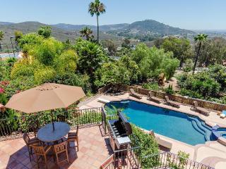 Ranch Resort 7 Bedroom, Sleeps 23 Private Pool - Escondido vacation rentals
