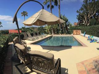 Tennis Ranch 5 bedrooms Sleeps 18 W/ Private Pool - Escondido vacation rentals