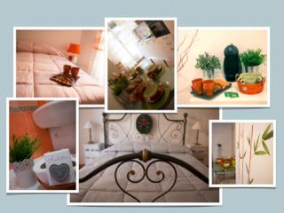 Sweet and cozy Home in Trastevere - Rome vacation rentals
