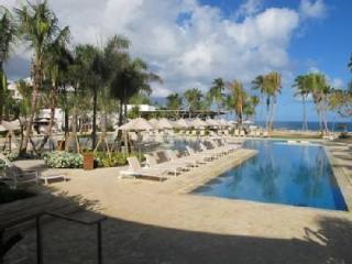 Villa FLAMINGO -3 BR at RITZ RESERVE w/ Golf Cart - Dorado vacation rentals
